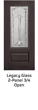 Oak-Fiberglass-complete-front-door-system_19.jpg