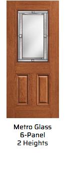 Oak-Fiberglass-complete-front-door-system_20.jpg