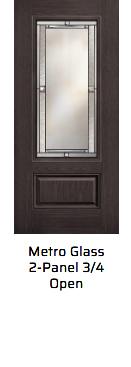 Oak-Fiberglass-complete-front-door-system_29.jpg