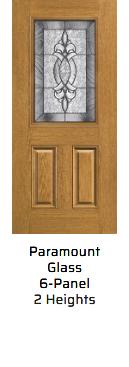 Oak-Fiberglass-complete-front-door-system_30.jpg