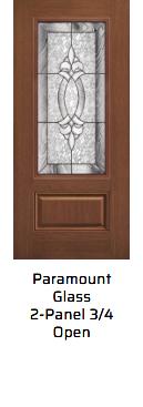 Oak-Fiberglass-complete-front-door-system_31.jpg