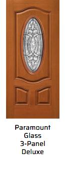 Oak-Fiberglass-complete-front-door-system_32.jpg