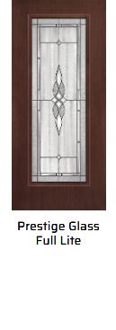 Oak-Fiberglass-complete-front-door-system_33.jpg