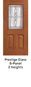 Oak-Fiberglass-complete-front-door-system_34.jpg