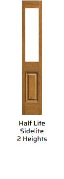 Oak-Fiberglass-complete-front-door-system-_15.jpg
