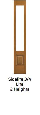 Oak-Fiberglass-complete-front-door-system-_16.jpg