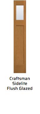 Oak-Fiberglass-complete-front-door-system-_17.jpg