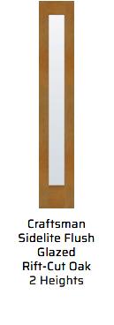Oak-Fiberglass-complete-front-door-system-_18.jpg