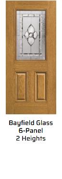 Oak-Fiberglass-complete-front-door-system-_19.jpg