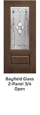 Oak-Fiberglass-complete-front-door-system-_20.jpg