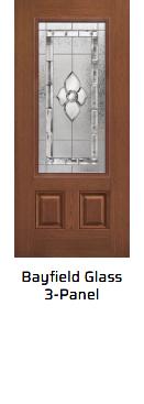 Oak-Fiberglass-complete-front-door-system-_29.jpg