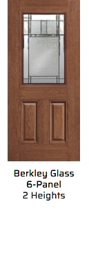 Oak-Fiberglass-complete-front-door-system-_30.jpg
