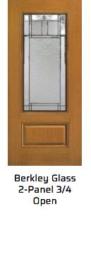 Oak-Fiberglass-complete-front-door-system-_31.jpg