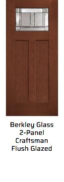 Oak-Fiberglass-complete-front-door-system-_33.jpg