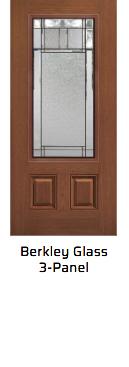 Oak-Fiberglass-complete-front-door-system-_32.jpg
