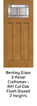 Oak-Fiberglass-complete-front-door-system-_34.jpg