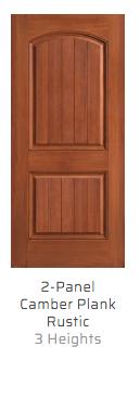 Rustic-Mahogany-fiberglass-door-toronto-door-replacement-experts_02.jpg