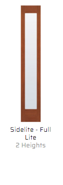 Rustic-Mahogany-fiberglass-door-toronto-door-replacement-experts_03.jpg
