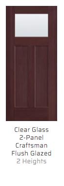 Rustic-Mahogany-fiberglass-door-toronto-door-replacement-experts_05.jpg