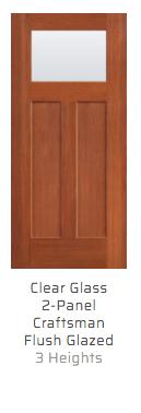Rustic-Mahogany-fiberglass-door-toronto-door-replacement-experts_06.jpg