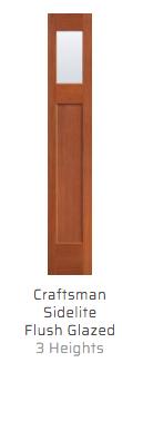 Rustic-Mahogany-fiberglass-door-toronto-door-replacement-experts_07.jpg