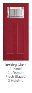 Rustic-Mahogany-fiberglass-door-toronto-door-replacement-experts_08.jpg