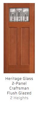 Rustic-Mahogany-fiberglass-door-toronto-door-replacement-experts_10.jpg