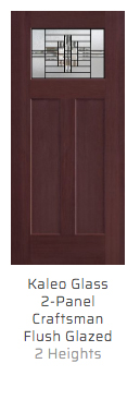 Rustic-Mahogany-fiberglass-door-toronto-door-replacement-experts_11.jpg