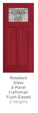 Rustic-Mahogany-fiberglass-door-toronto-door-replacement-experts_12.jpg