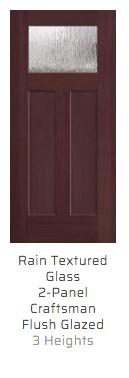 Rustic-Mahogany-fiberglass-door-toronto-door-replacement-experts_13.jpg