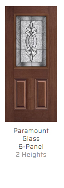 Mahogany-fiberglass-front-doors-wood-grain-texture_02.jpg