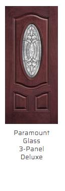 Mahogany-fiberglass-front-doors-wood-grain-texture_03.jpg