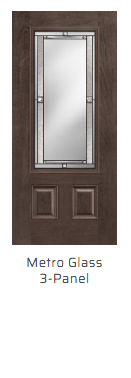 Mahogany-fiberglass-front-doors-wood-grain-texture_05.jpg