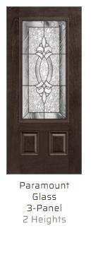 Mahogany-fiberglass-front-doors-wood-grain-texture_06.jpg