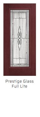 Mahogany-fiberglass-front-doors-wood-grain-texture_07.jpg