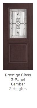 Mahogany-fiberglass-front-doors-wood-grain-texture_08.jpg