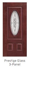 Mahogany-fiberglass-front-doors-wood-grain-texture_10.jpg