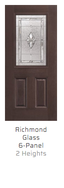 Mahogany-fiberglass-front-doors-wood-grain-texture_11.jpg