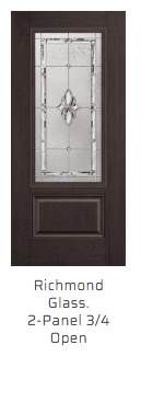 Mahogany-fiberglass-front-doors-wood-grain-texture_12.jpg