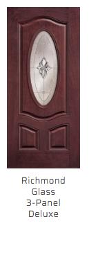Mahogany-fiberglass-front-doors-wood-grain-texture_13.jpg