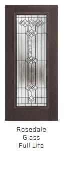 Mahogany-fiberglass-front-doors-wood-grain-texture_14.jpg