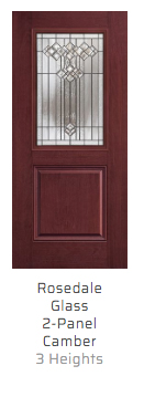 Mahogany-fiberglass-front-doors-wood-grain-texture_15.jpg