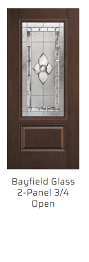 Mahogany-fiberglass-front-doors-wood-grain-texture__02.jpg