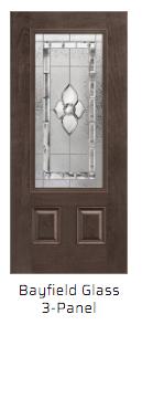Mahogany-fiberglass-front-doors-wood-grain-texture__03.jpg