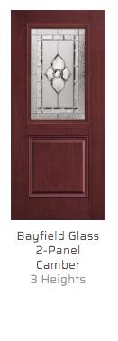Mahogany-fiberglass-front-doors-wood-grain-texture__05.jpg