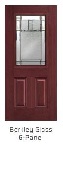 Mahogany-fiberglass-front-doors-wood-grain-texture__06.jpg