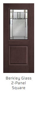 Mahogany-fiberglass-front-doors-wood-grain-texture__07.jpg