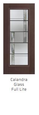 Mahogany-fiberglass-front-doors-wood-grain-texture__08.jpg