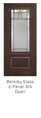 Mahogany-fiberglass-front-doors-wood-grain-texture__10.jpg