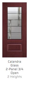 Mahogany-fiberglass-front-doors-wood-grain-texture__11.jpg